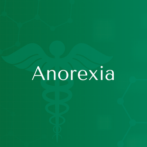 Anorexia Resources