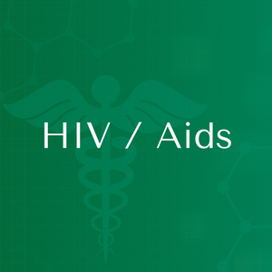 HIV-Aids Resources