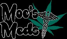 Moe's Meds
