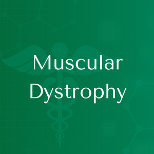 Muscular Dystrophy Resources