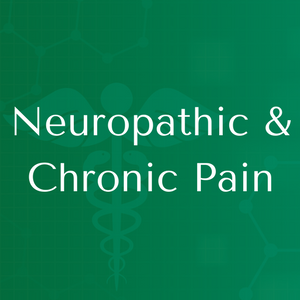 Neuropathic & Chronic Pain Resources